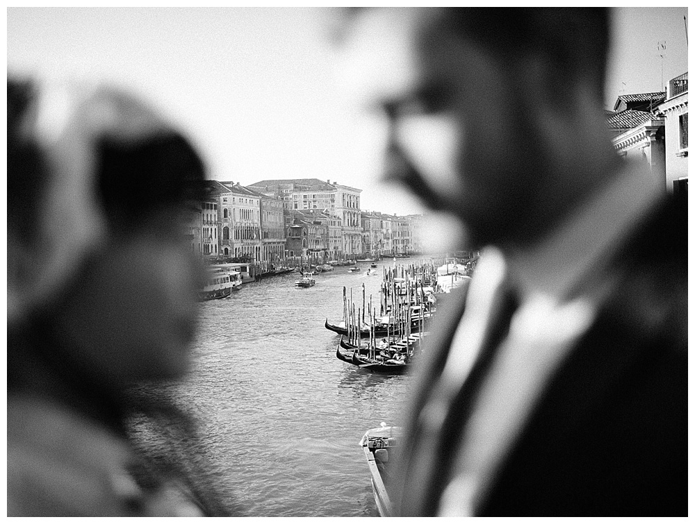 couple-photoshoot-in-venice-stefano-degirmenci_0137.jpg