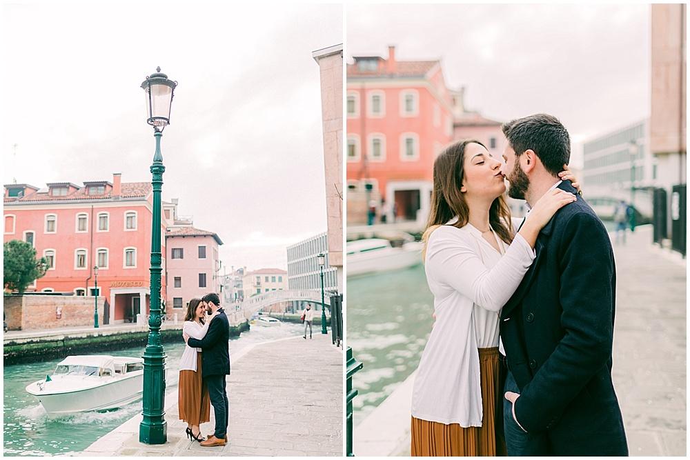 couple-photoshoot-in-venice-stefano-degirmenci_0141.jpg