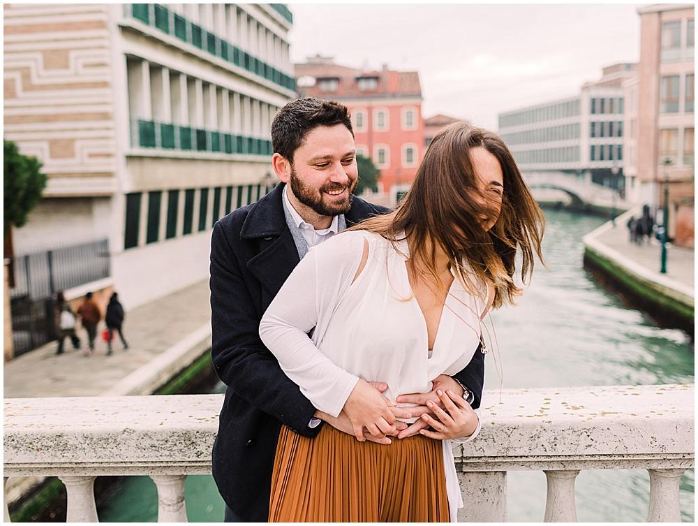couple-photoshoot-in-venice-stefano-degirmenci_0142.jpg