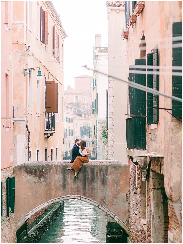 couple-photoshoot-in-venice-stefano-degirmenci_0146.jpg