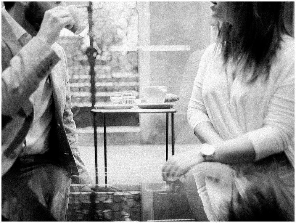 couple-photoshoot-in-venice-stefano-degirmenci_0148.jpg