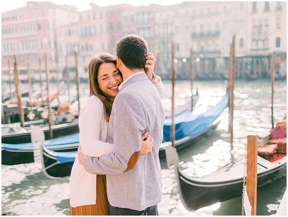 couple-photoshoot-in-venice-stefano-degirmenci_0150.jpg