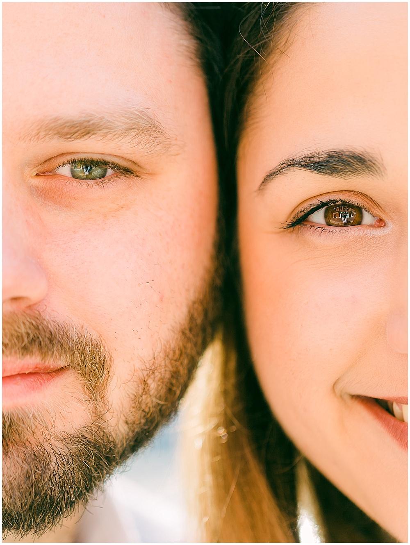 couple-photoshoot-in-venice-stefano-degirmenci_0155.jpg