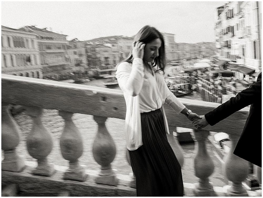 couple-photoshoot-in-venice-stefano-degirmenci_0157.jpg