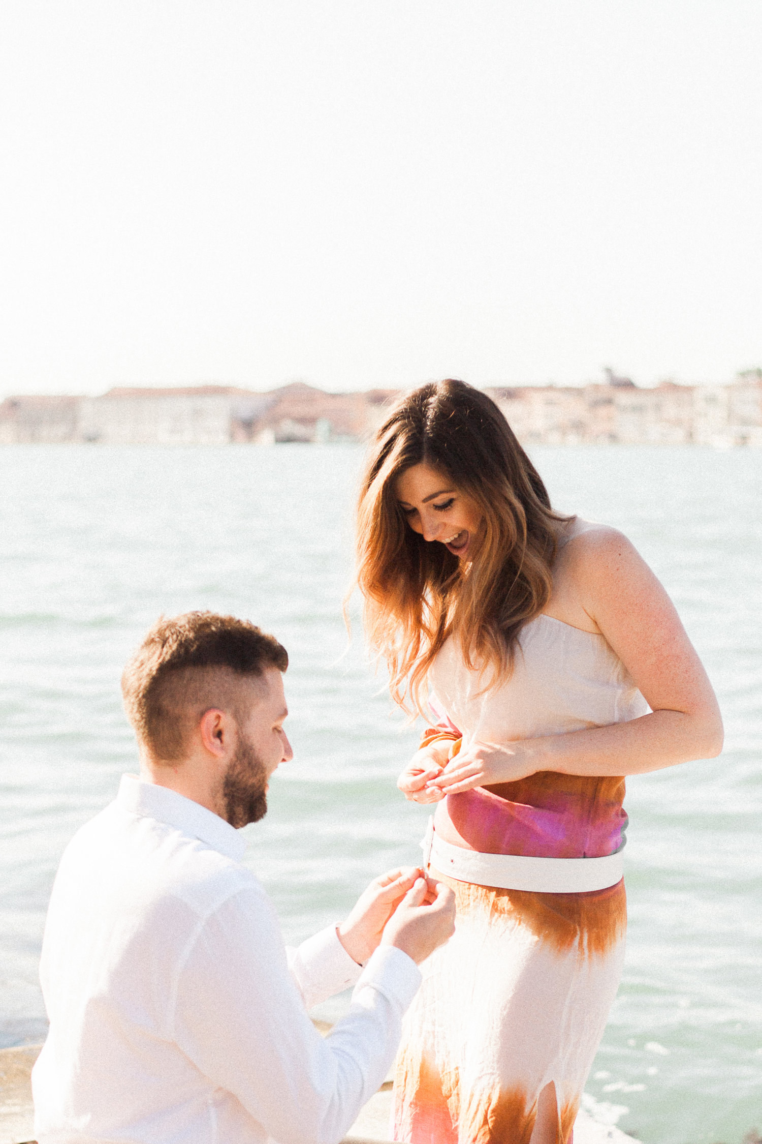 perfect-Proposal-in-venice-stefanodegirmenci.36.jpg