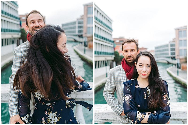 couple-photoshoot-in-venice-stefano-degirmenci_0002.jpg