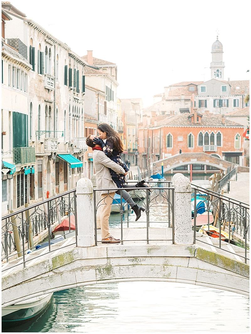 couple-photoshoot-in-venice-stefano-degirmenci_0004.jpg