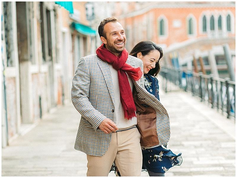 couple-photoshoot-in-venice-stefano-degirmenci_0005.jpg