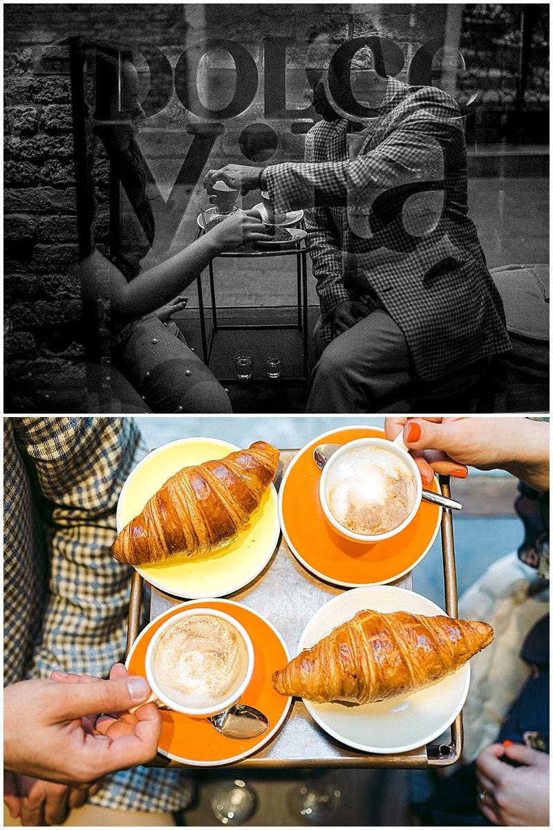couple-photoshoot-in-venice-stefano-degirmenci_0007.jpg