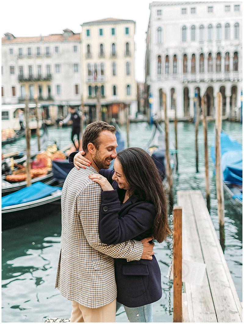 couple-photoshoot-in-venice-stefano-degirmenci_0013.jpg