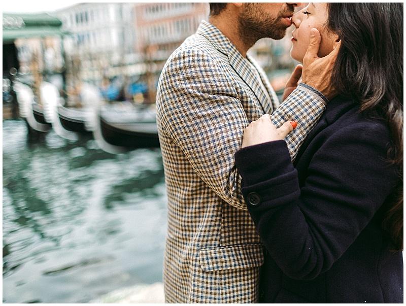 couple-photoshoot-in-venice-stefano-degirmenci_0014.jpg