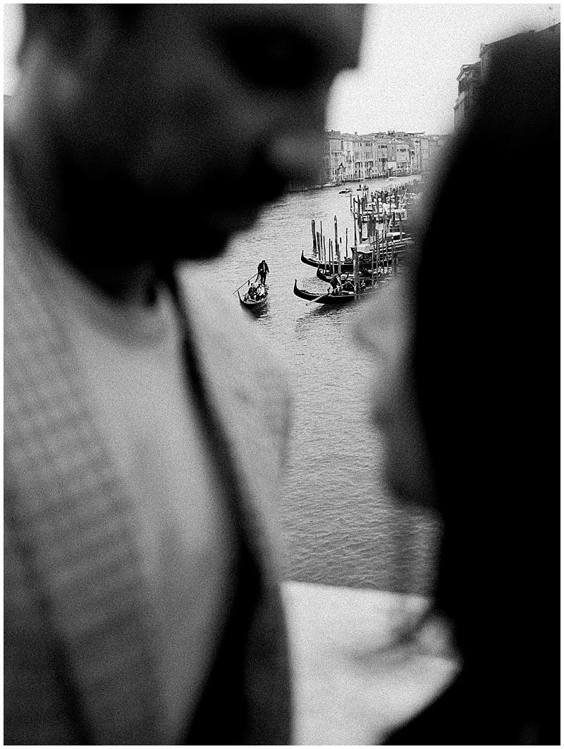 couple-photoshoot-in-venice-stefano-degirmenci_0017.jpg
