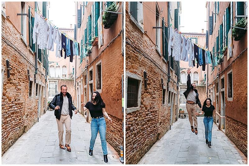 couple-photoshoot-in-venice-stefano-degirmenci_0019.jpg