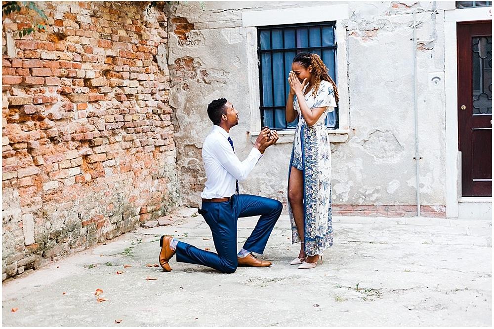 wedding-photographer-venice-stefano-degirmenci_0056.jpg