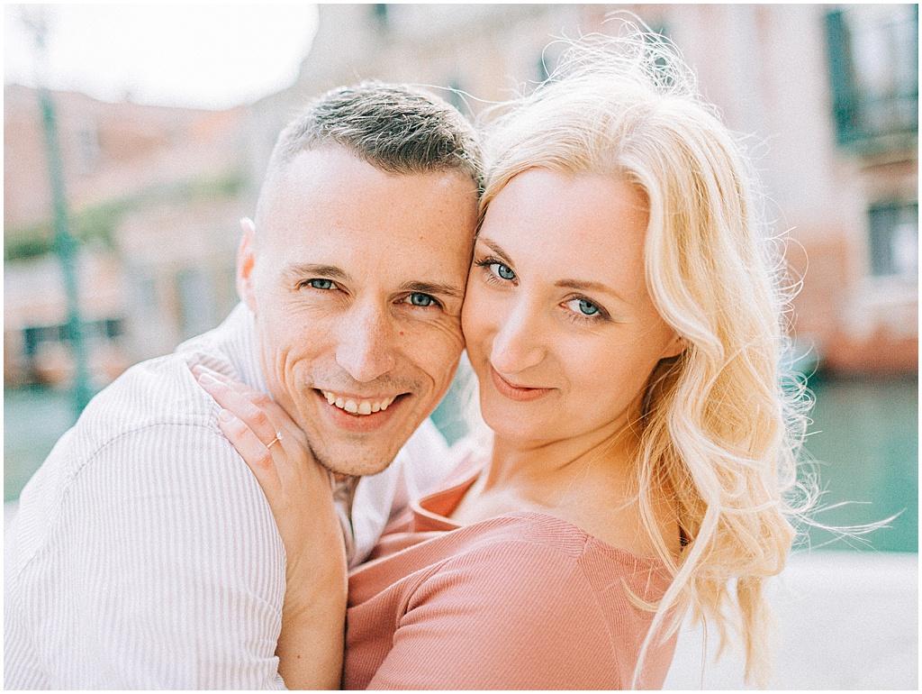 couple-photoshoot-in-venice-sunrise-stefano-degirmenci_0068.jpg