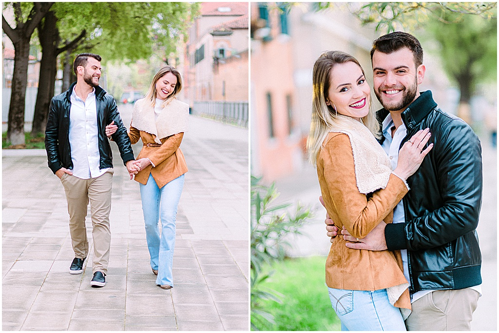 couple-photoshoot-in-venice-sunrise-stefano-degirmenci_0081.jpg