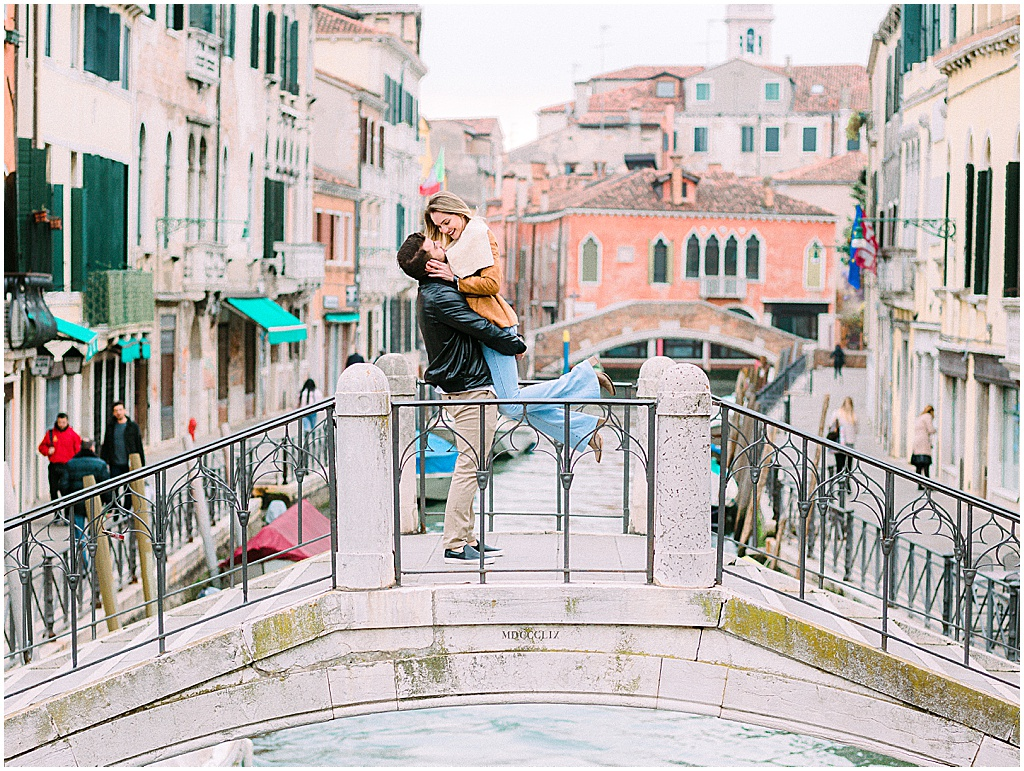 couple-photoshoot-in-venice-sunrise-stefano-degirmenci_0087.jpg