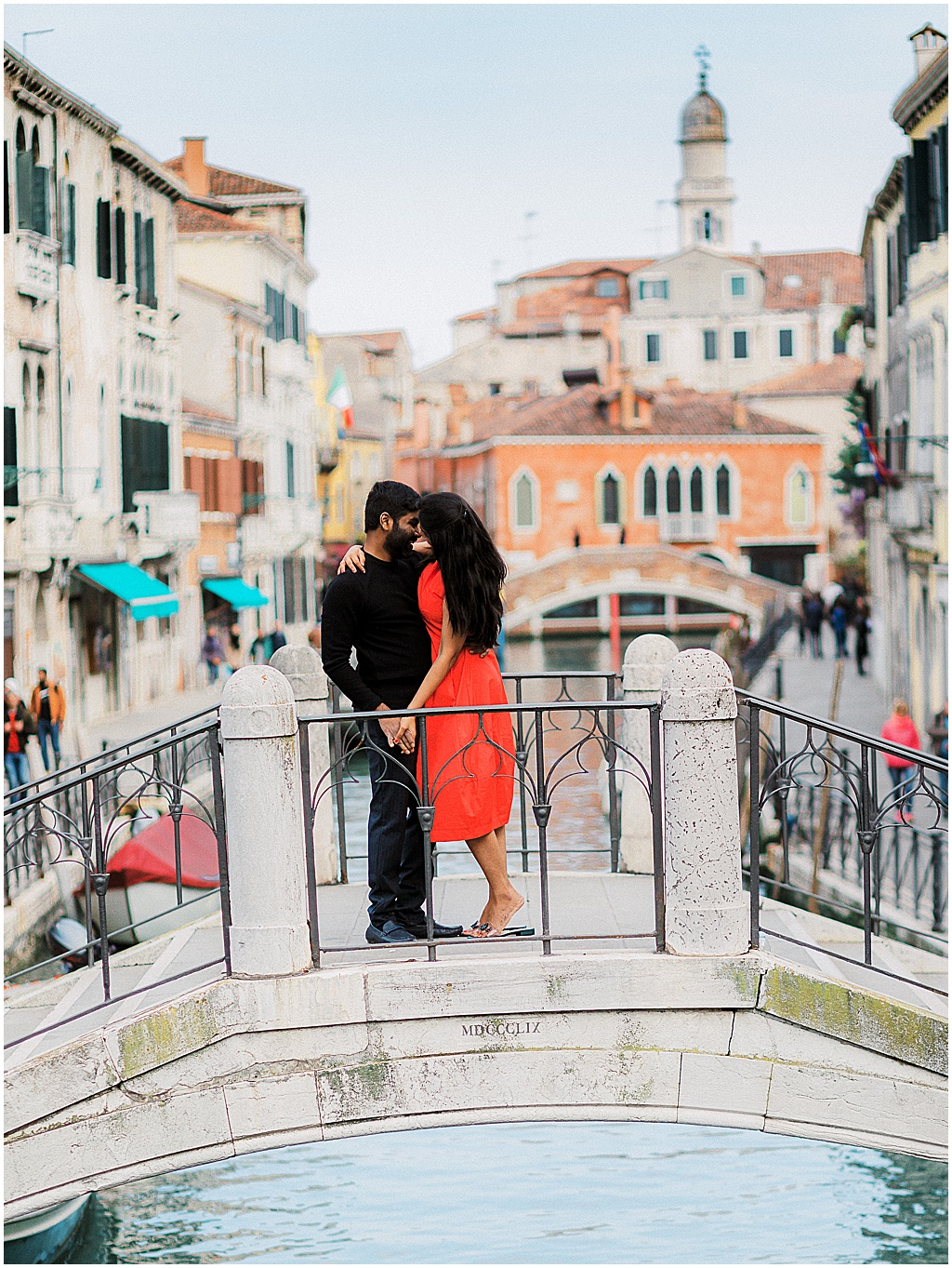 couple-photoshoot-in-venice-sunrise-stefano-degirmenci_0105.jpg