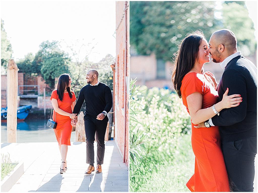 couple-photoshoot-in-venice-sunrise-stefano-degirmenci_0127.jpg
