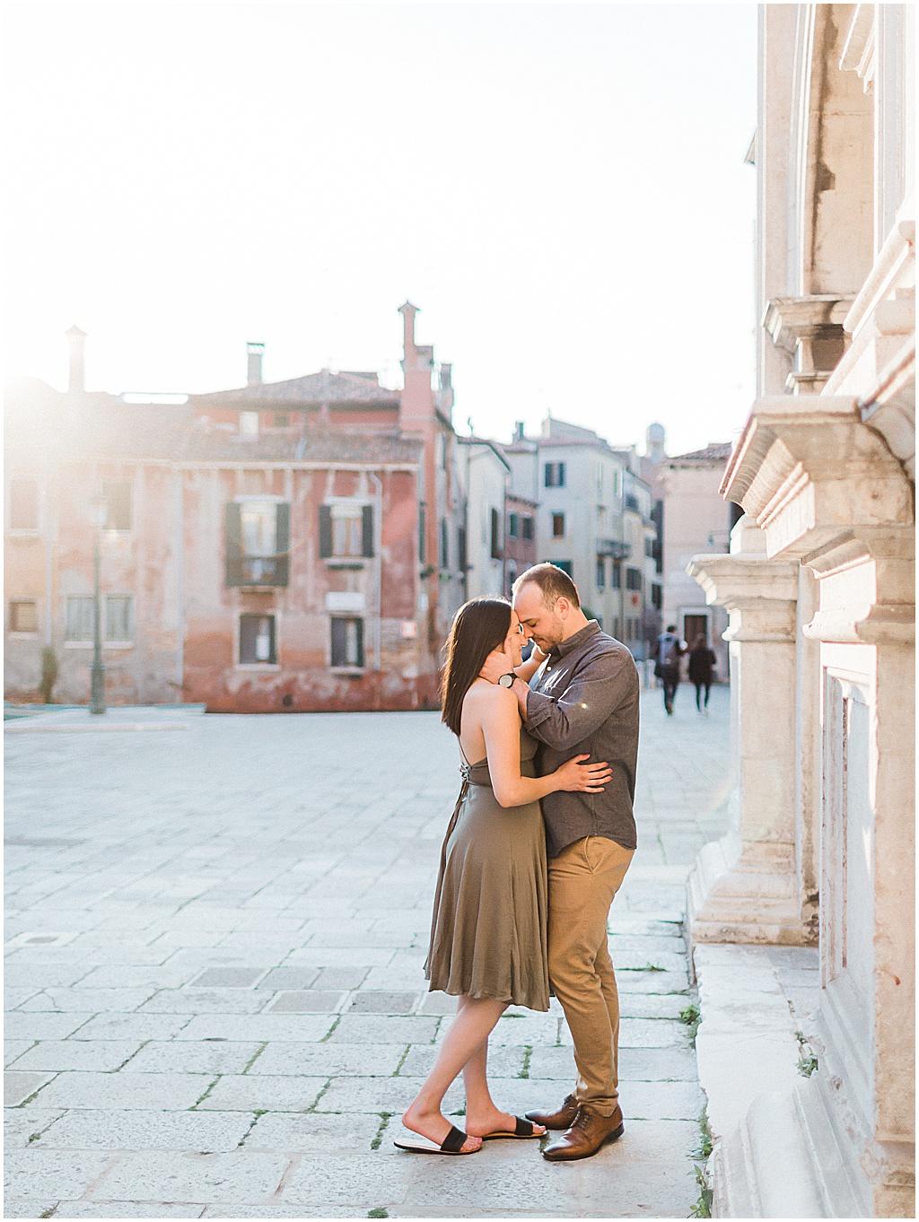 couple-photoshoot-in-venice-sunrise-stefano-degirmenci_0155.jpg