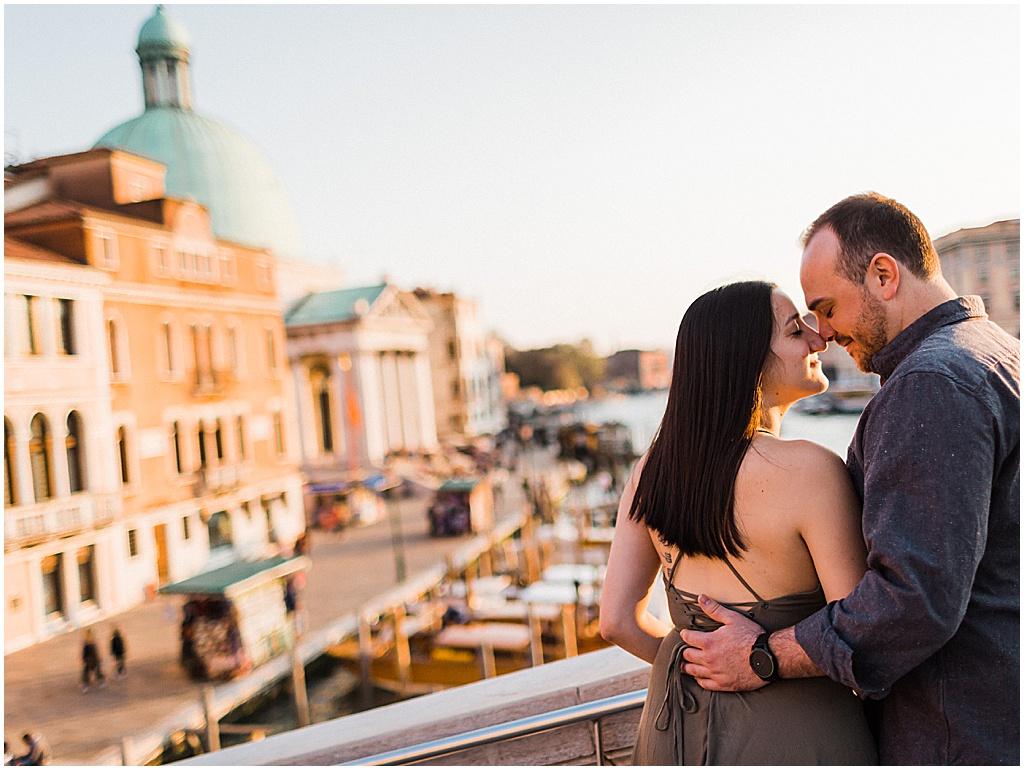 couple-photoshoot-in-venice-sunrise-stefano-degirmenci_0156.jpg