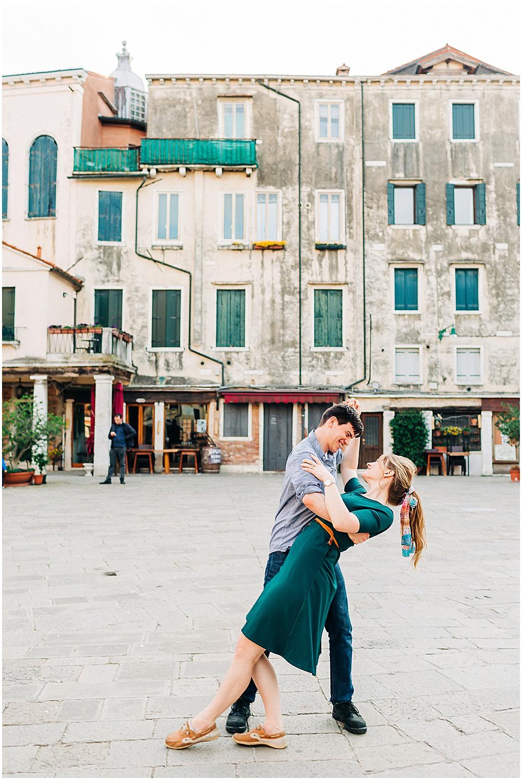 couple-photoshoot-in-venice-sunrise-stefano-degirmenci_0182.jpg