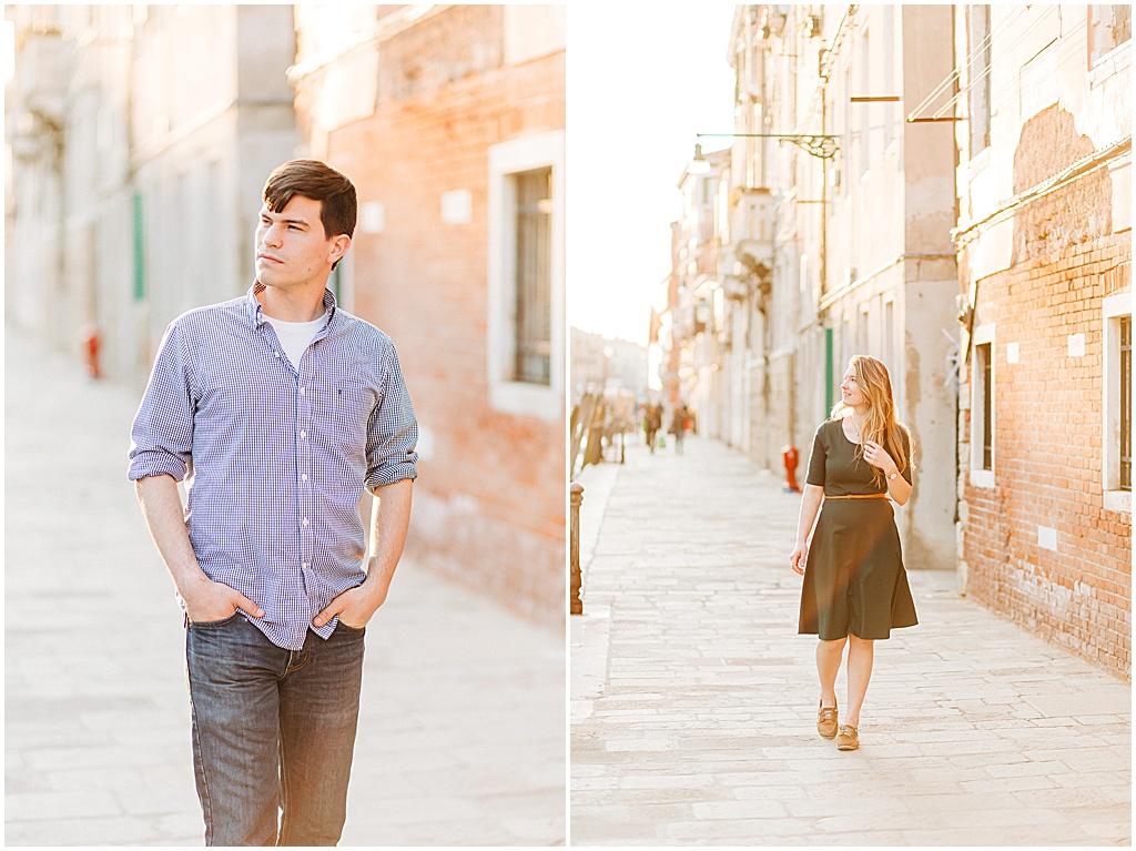 couple-photoshoot-in-venice-sunrise-stefano-degirmenci_0188.jpg