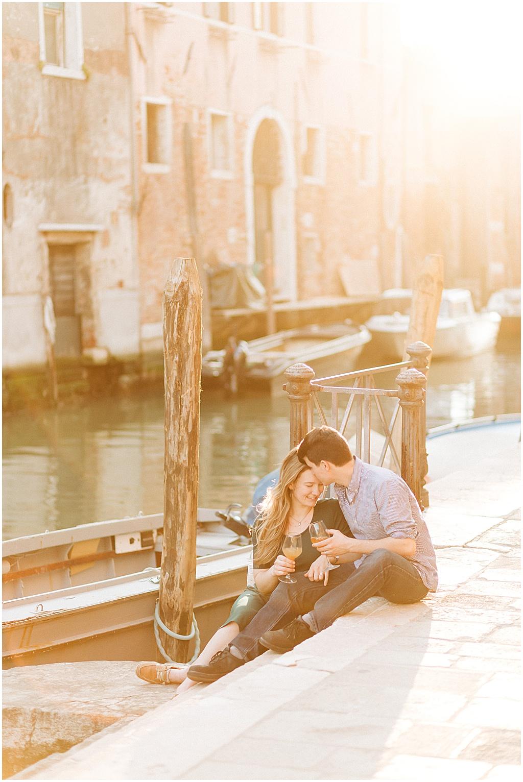 couple-photoshoot-in-venice-sunrise-stefano-degirmenci_0187.jpg