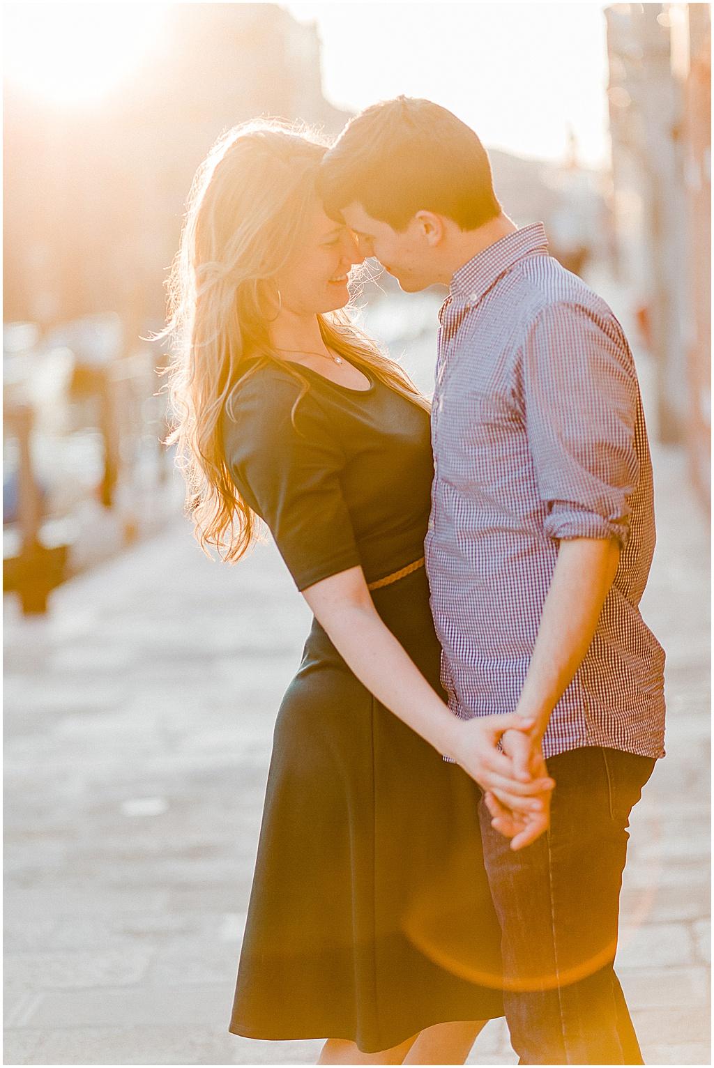 couple-photoshoot-in-venice-sunrise-stefano-degirmenci_0189.jpg