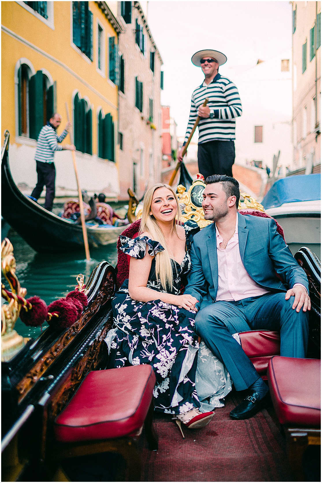 couple-photoshoot-in-venice-sunrise-stefano-degirmenci_0208.jpg