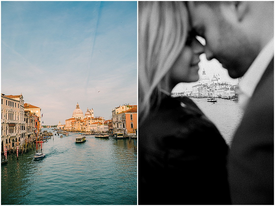 couple-photoshoot-in-venice-sunrise-stefano-degirmenci_0211.jpg