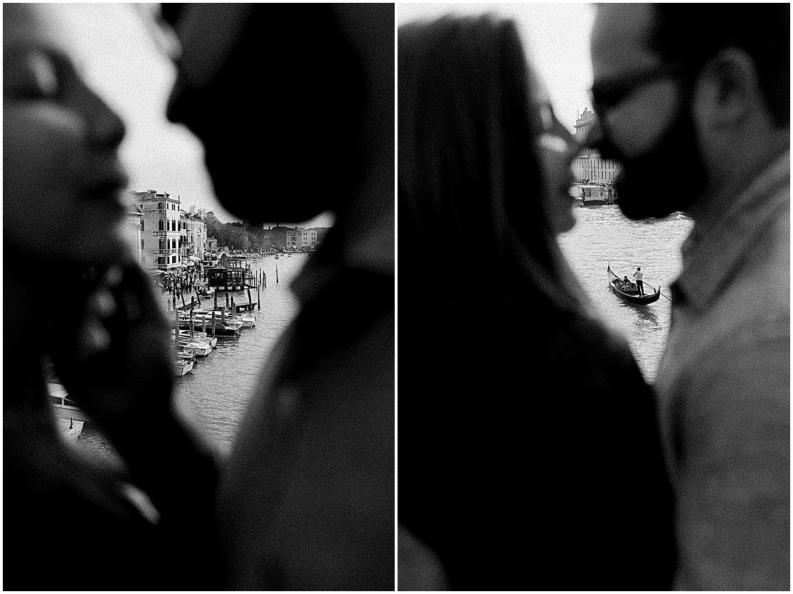 couple-photoshoot-in-venice-sunrise-stefano-degirmenci_0224.jpg