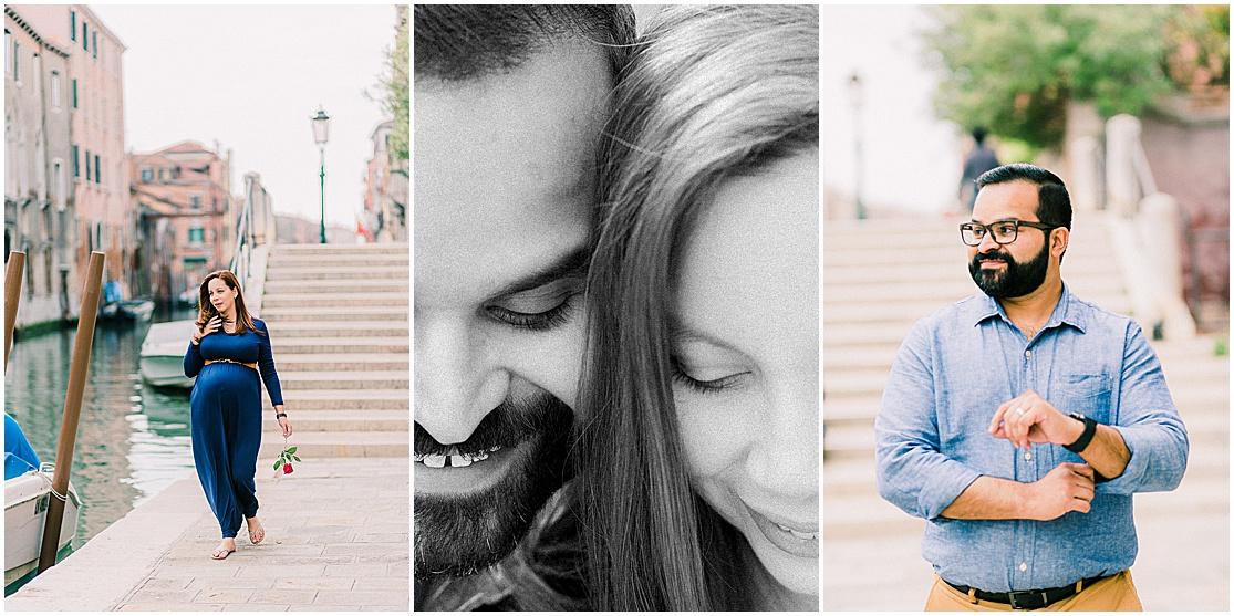 couple-photoshoot-in-venice-sunrise-stefano-degirmenci_0234.jpg
