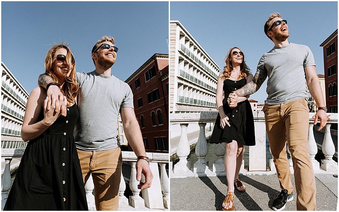 couple-photoshoot-in-venice-sunrise-stefano-degirmenci_0276.jpg