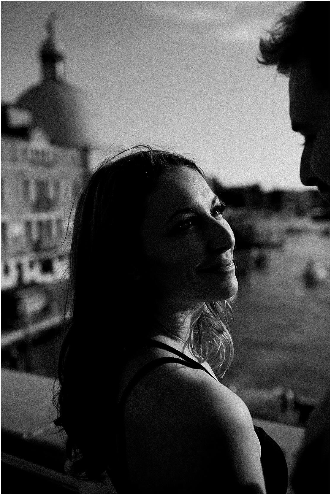 couple-photoshoot-in-venice-sunrise-stefano-degirmenci_0280.jpg
