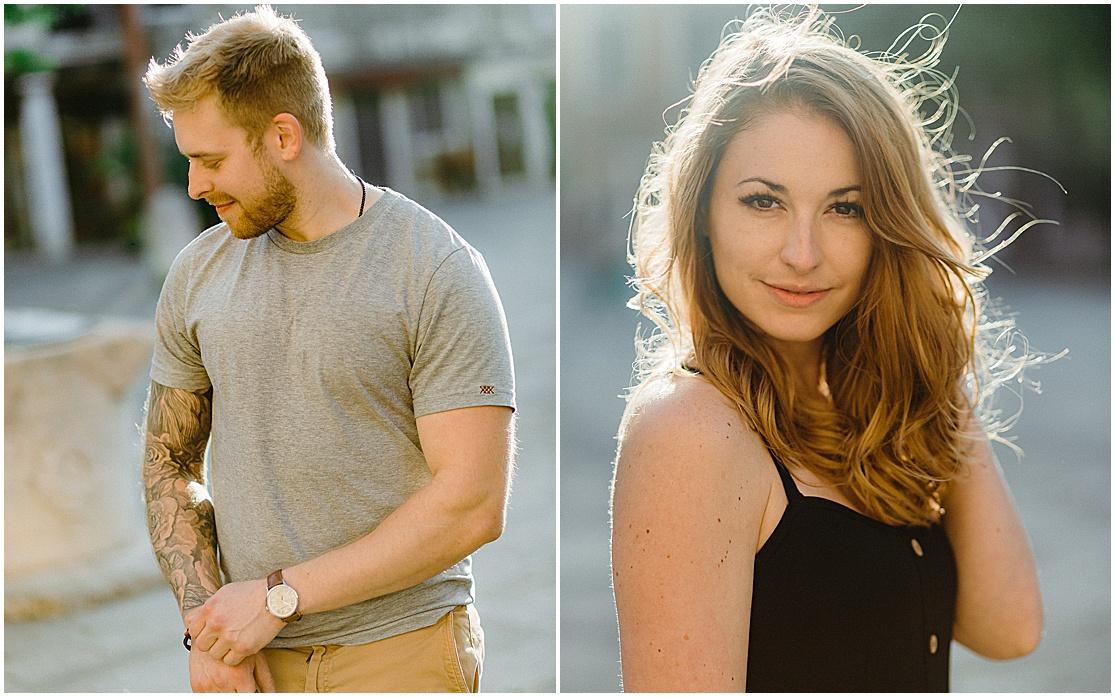 couple-photoshoot-in-venice-sunrise-stefano-degirmenci_0283.jpg