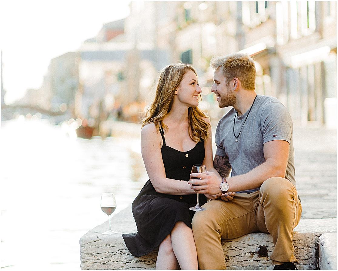 couple-photoshoot-in-venice-sunrise-stefano-degirmenci_0290.jpg
