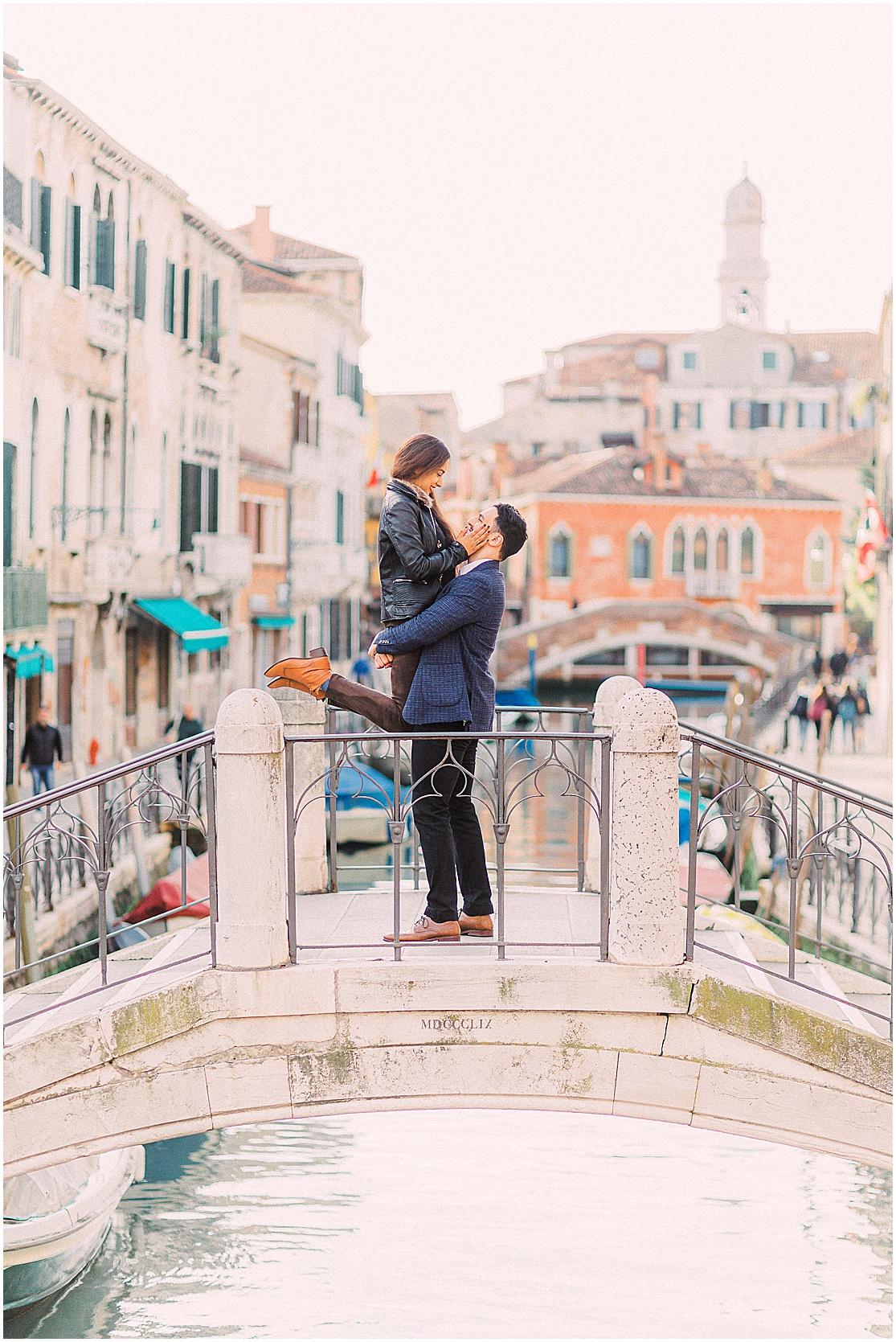 couple-photoshoot-in-venice-sunrise-stefano-degirmenci_0389.jpg
