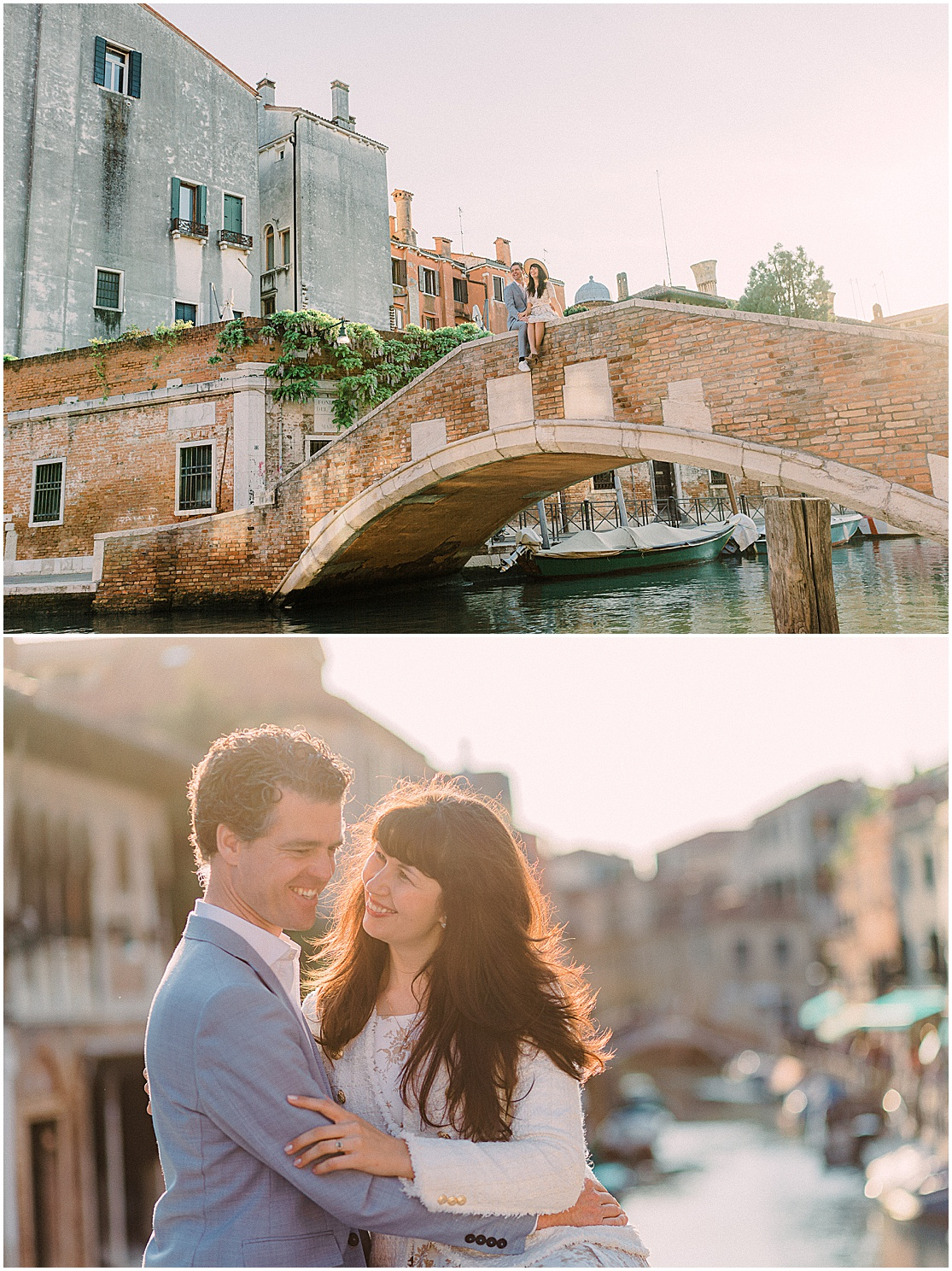 couple-photoshoot-in-venice-sunrise-stefano-degirmenci_0456.jpg