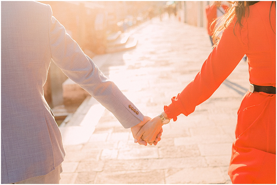 couple-photoshoot-in-venice-sunrise-stefano-degirmenci_0457.jpg