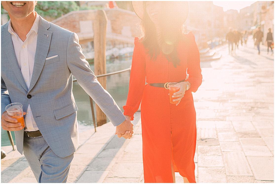 couple-photoshoot-in-venice-sunrise-stefano-degirmenci_0458.jpg