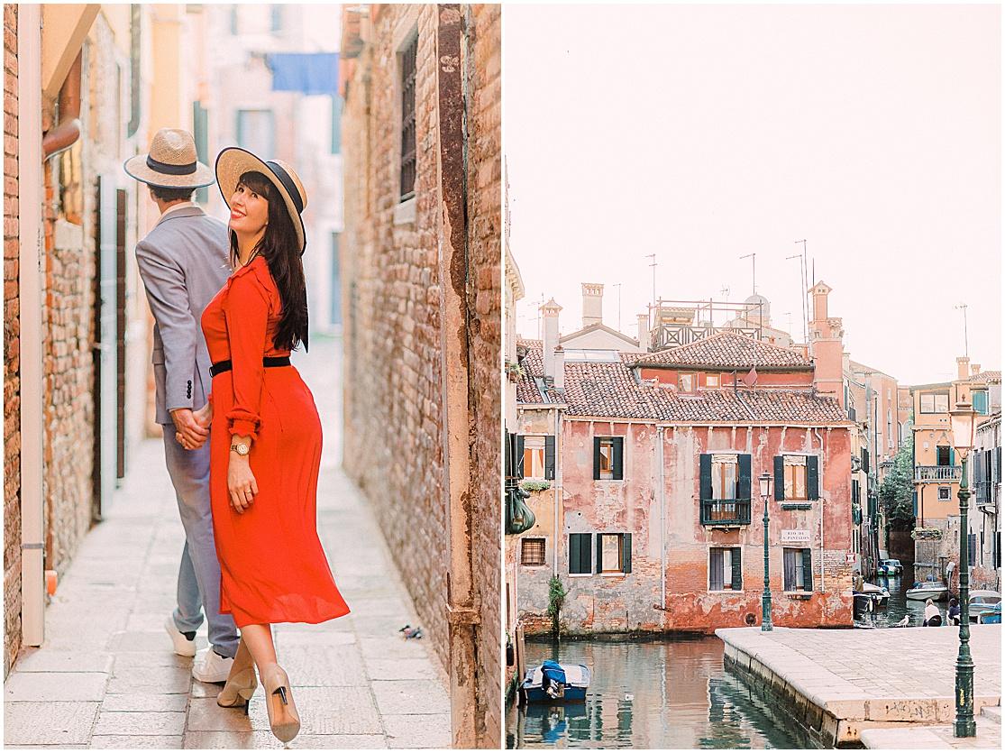 couple-photoshoot-in-venice-sunrise-stefano-degirmenci_0465.jpg