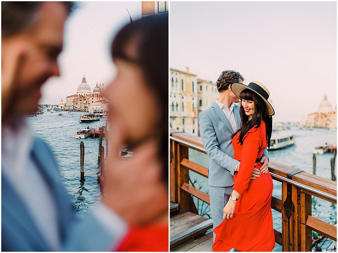 couple-photoshoot-in-venice-sunrise-stefano-degirmenci_0467.jpg