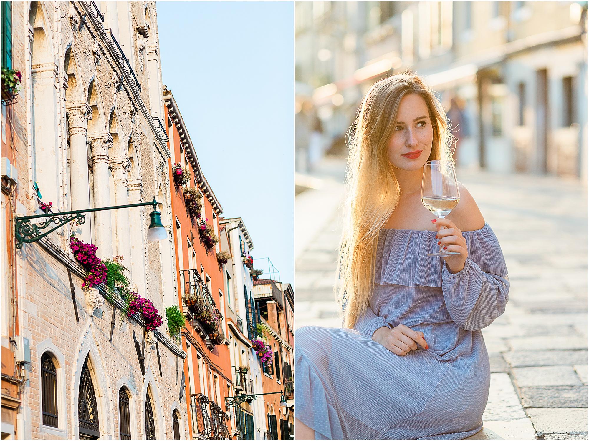 lifestyle-photoshoot-in-venice-gondola-sunrise-stefano-degirmenci_0053.jpg
