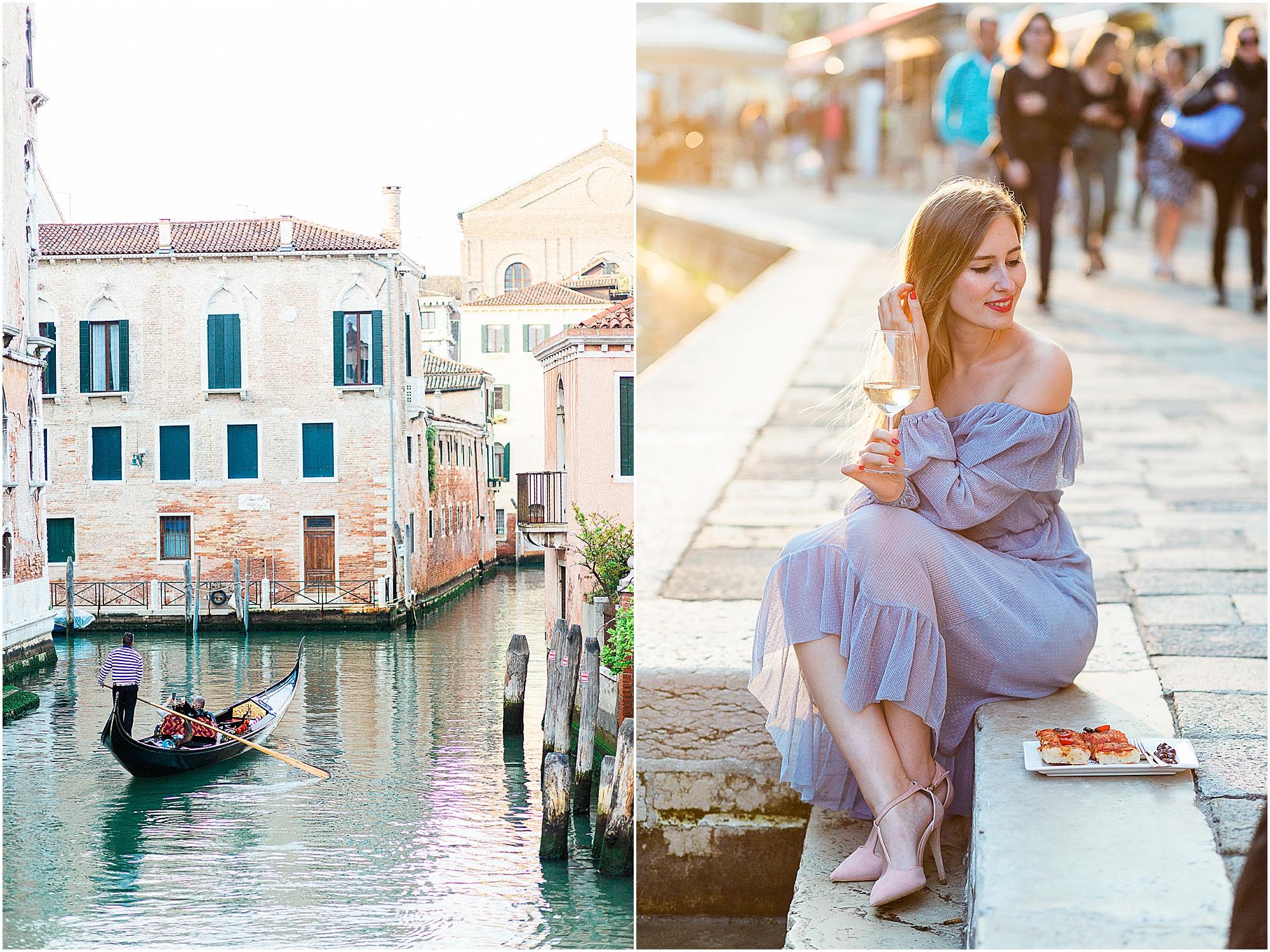 lifestyle-photoshoot-in-venice-gondola-sunrise-stefano-degirmenci_0055.jpg