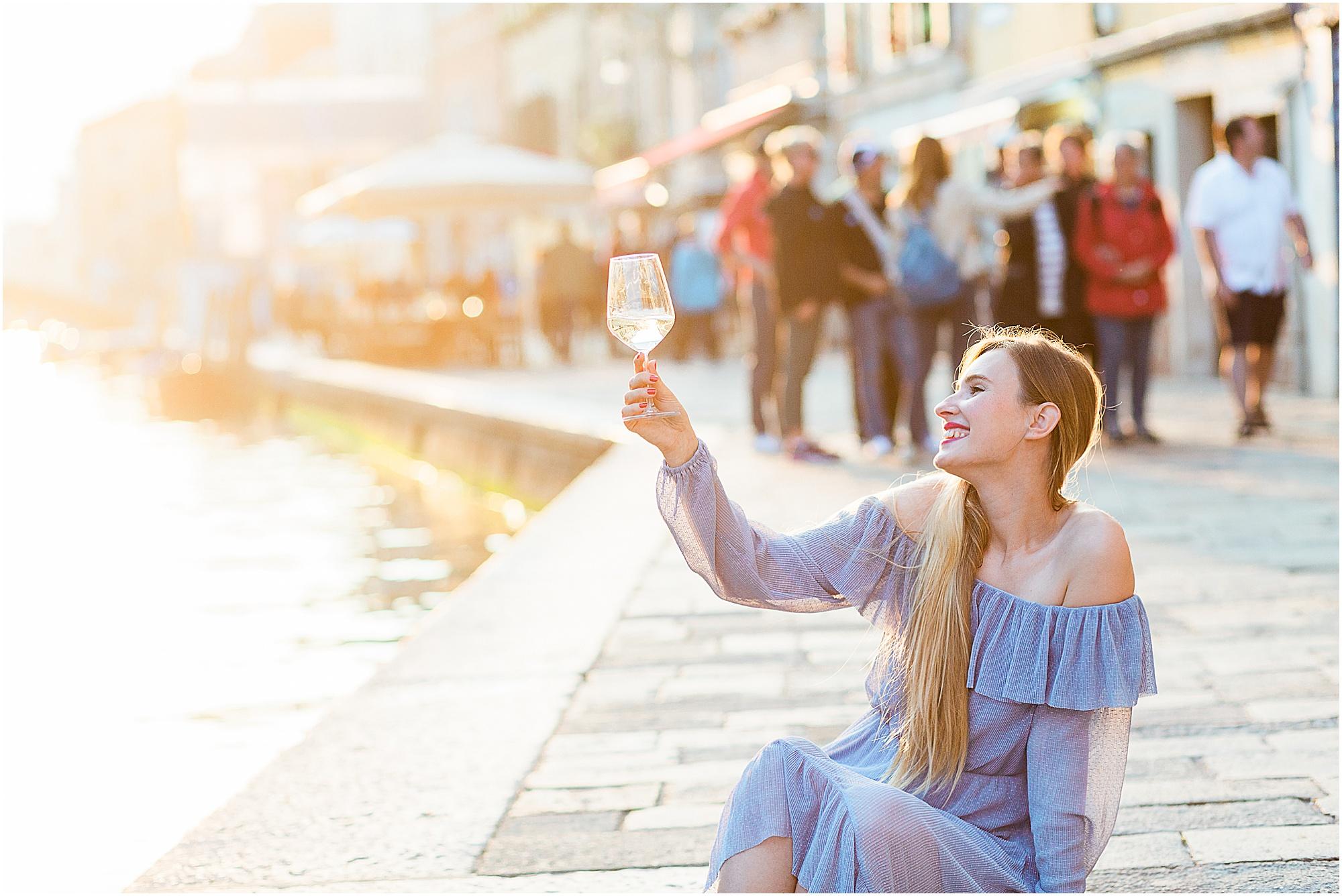 lifestyle-photoshoot-in-venice-gondola-sunrise-stefano-degirmenci_0054.jpg