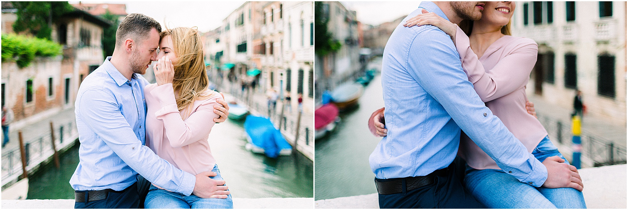 couple-lifestyle-photoshoot-in-venice-gondola-sunrise-stefano-degirmenci_0062.jpg