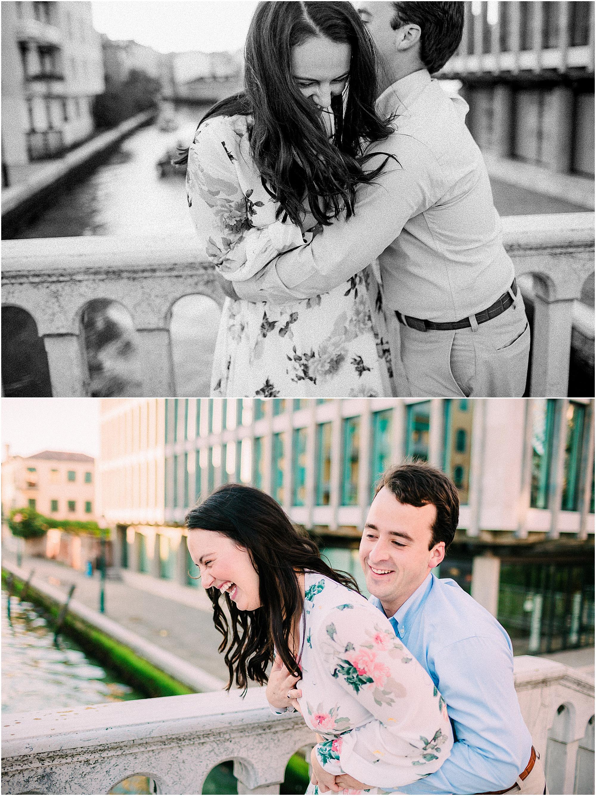 couple-lifestyle-photoshoot-in-venice-gondola-sunrise-stefano-degirmenci_0085.jpg