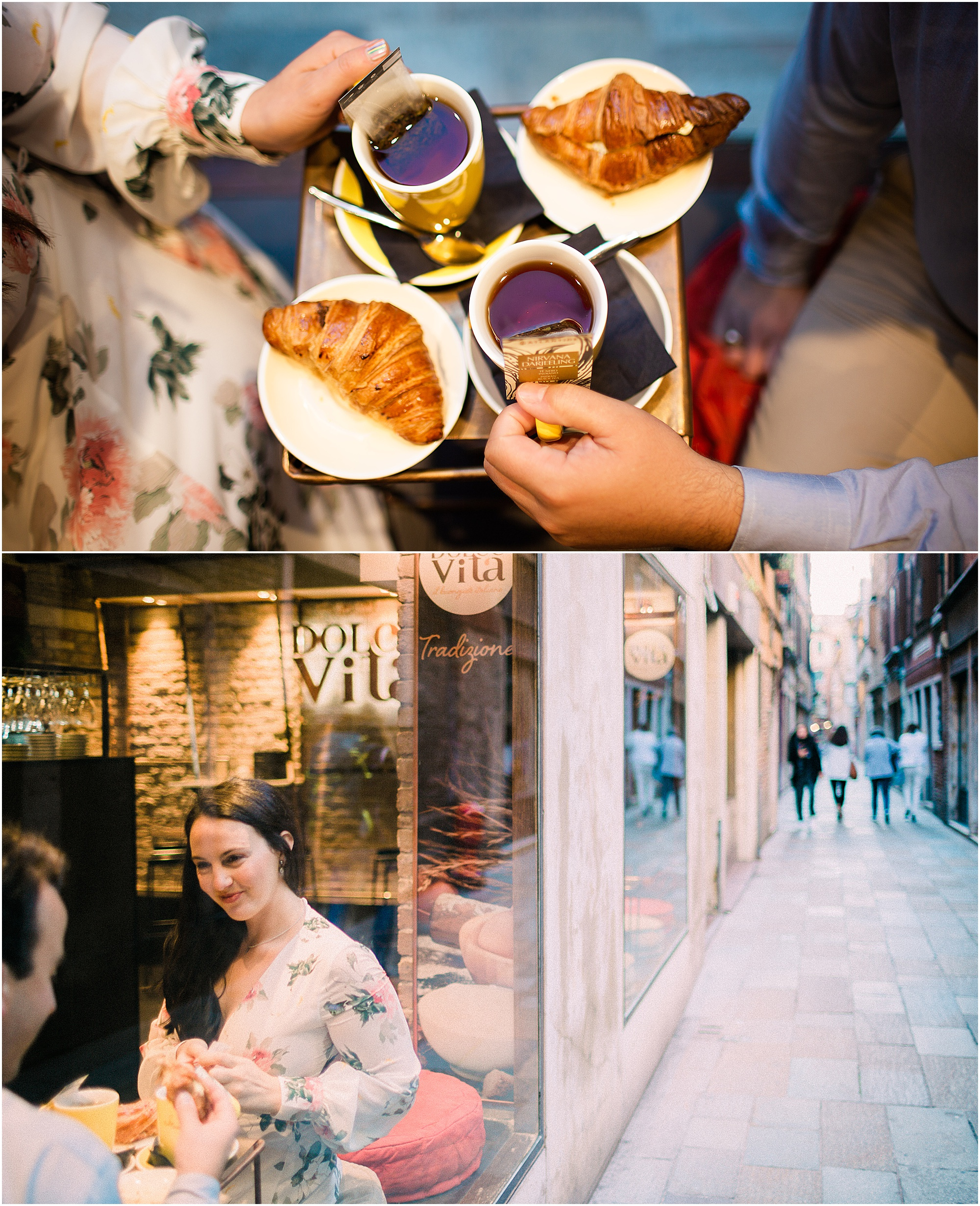 couple-lifestyle-photoshoot-in-venice-gondola-sunrise-stefano-degirmenci_0090.jpg