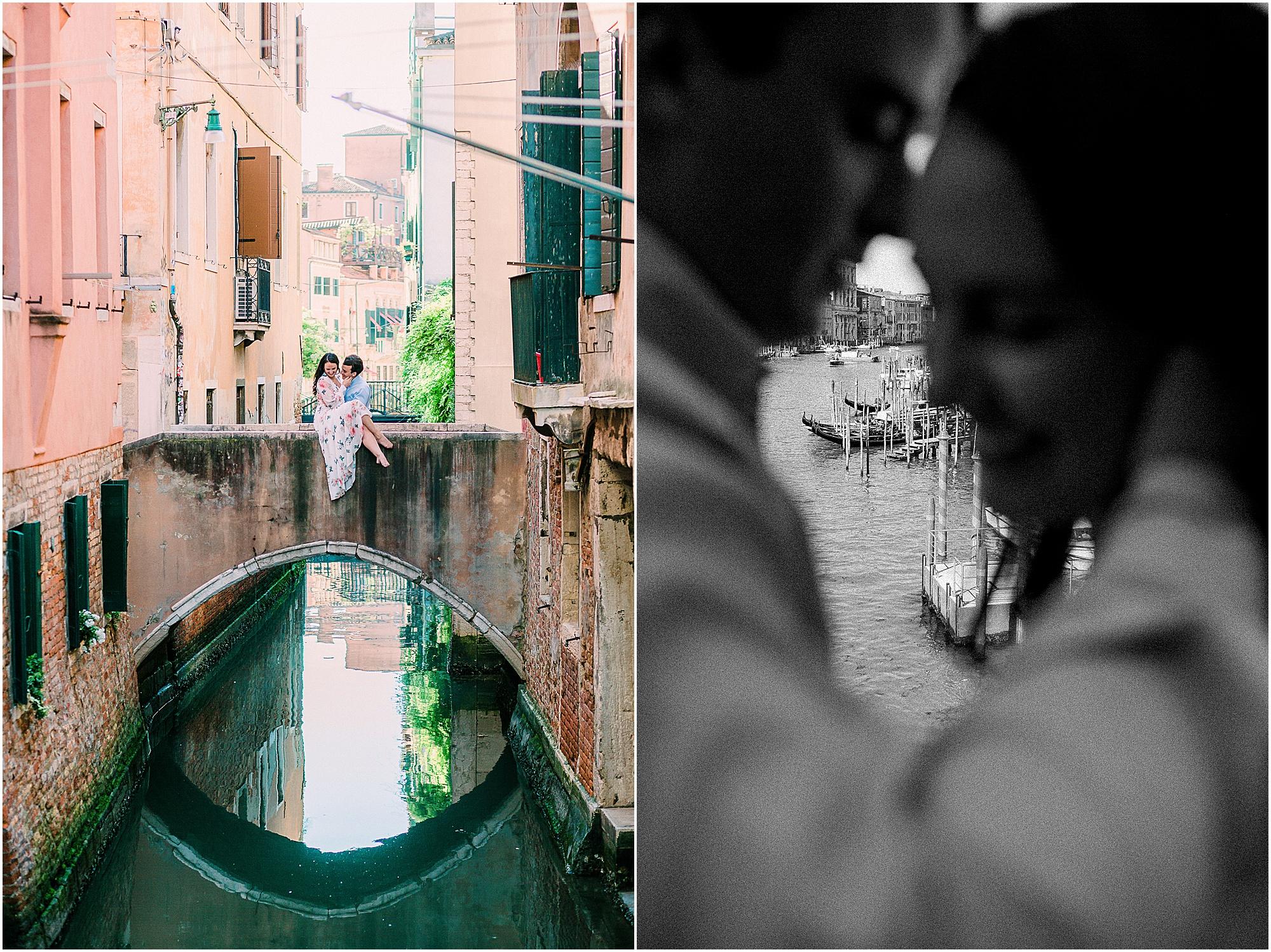 couple-lifestyle-photoshoot-in-venice-gondola-sunrise-stefano-degirmenci_0091.jpg